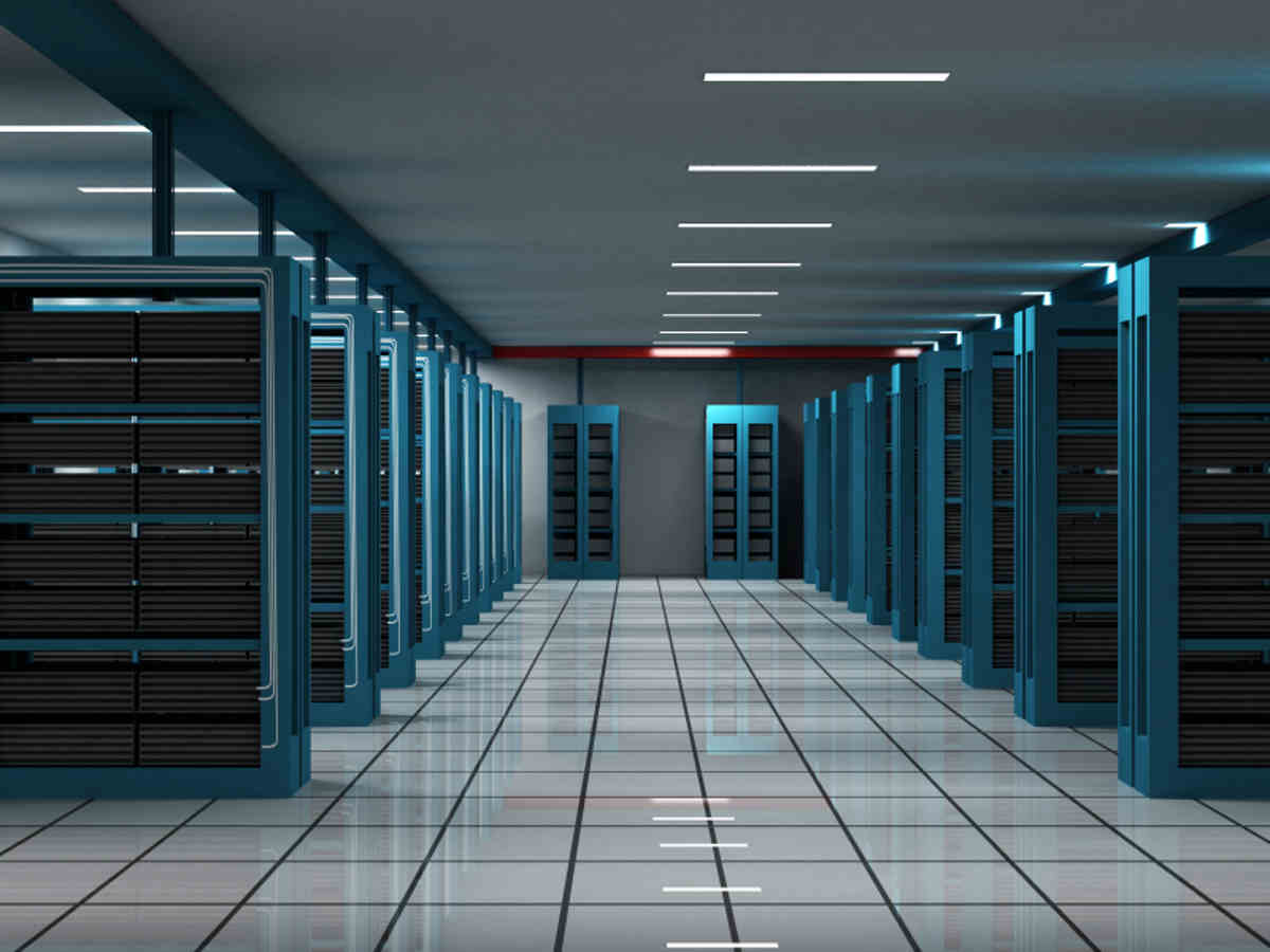 praxis_technologies-web-hosting
