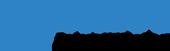 3Stores Logo